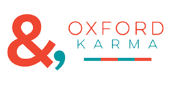 Oxford Karma