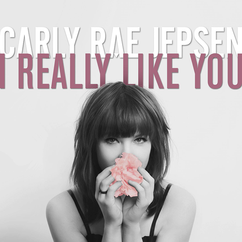 Carly-Rae-Jepsen-I-Really-Like-You