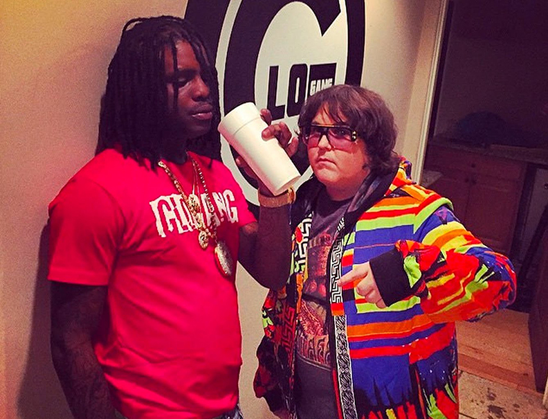 chief-keef-andy-milonakis