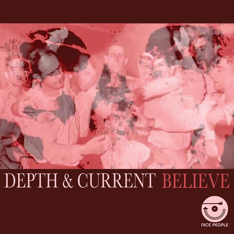 depth-current-believe