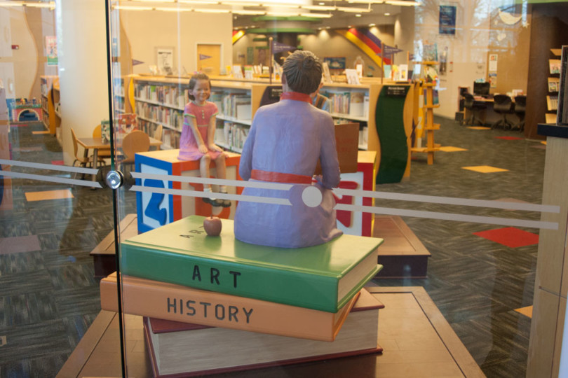 downtownlibrarystorytime