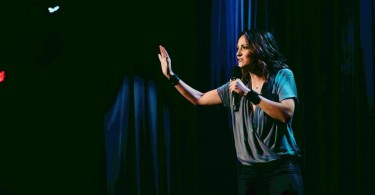 Jen Kirkman 'I'm Gonna Die Alone'