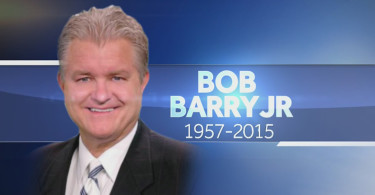 bob barry jr.