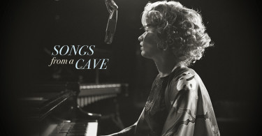Rachel Brashear's 'Songs From a Cave'