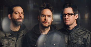 Chevelle (Photo: Andrew Barkules)