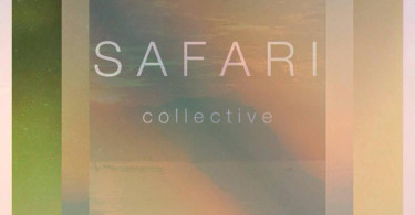 safari collective